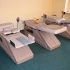 Cvičební stoly